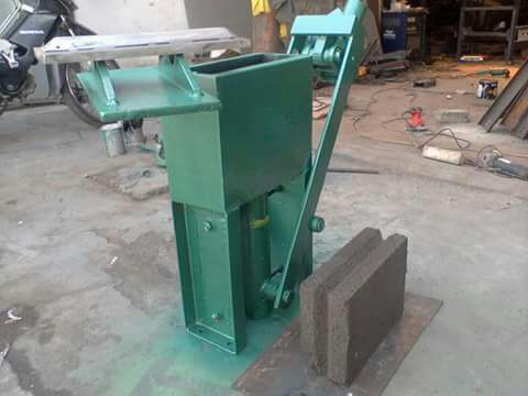 jual mesin cetak batako hidrolik Bangkalan,, jual mesin cetak batako hidrolis Bangkalan,, jual mesin cetak batako Bangkalan,,jual mesin cetak batako otomatis Bangkalan,, jual mesin cetak batako Bangkalan,