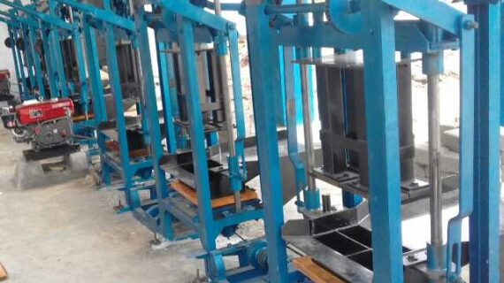 0813.5495.4655(Tsel)Jual mesin paving block di Pangandaran