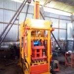 Jual mesin paving block di Sukamara hub 0838.3060.0218