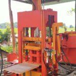 0813.5495.4655(Tsel)Jual mesin paving block di Purwakarta